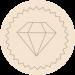 Diamant-Logo FR